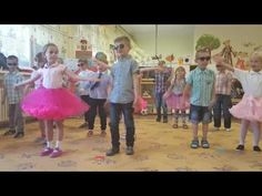 Ballet Skirt, Entertainment, Skirts, Youtube, Fashion, School, Moda, Tutu, Skirt