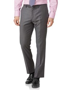 mariage retro > tall > heren jeans slim fit sale