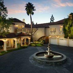 Los Angeles luxury real estate photography.jpg