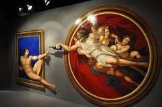 Image from http://www.jnlvacation.com/wp-content/uploads/2015/04/trick-art-museum-2.jpg.