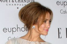 Celebrity Hairstyle Trend: '60s Inspired 'Dos