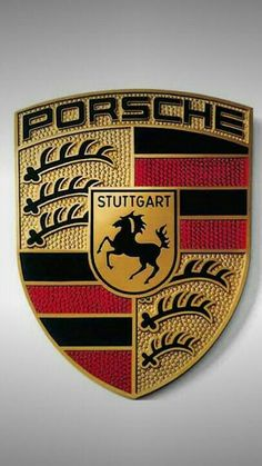 PORSCHE owned by Volkswagen AG