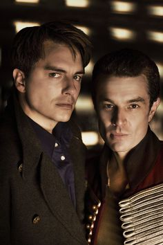 Doctor Who: Torchwood spinoff 'punished' for BBC1 move, says John Barrowman
