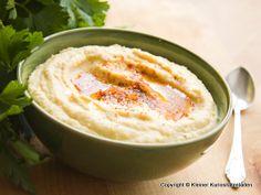 Hummus | Kleiner Kuriositätenladen