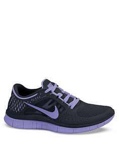 CheapShoesHub com best nike free shoes online outlet, large discount 2013 Latest style FREE RUN Shoes ; Nike Lace Up Sneakers - Free Run 3 Nike Shoes Cheap, Nike Free Shoes, Nike Shoes Outlet, Cheap Nike, Nike Outfits, Design Nike, Nike Air Max, Air Max 90, Nike Free Run 2
