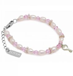 50 Best Girls Bracelets Images Jewellery Uk Bracelets Daughters