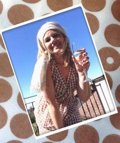#apericena #aperitivo #cocktail #party #abito #dress #pois #seta #silk #sole #sun #giardino #moda #fashion #trendy #look #stefanel #stefanelvigevano #vigevano #lomellina #piazzaducale #stile #photo #foto #pintetest .....noi siamo pronte per l aperitivo e voi? :-)