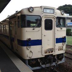 Kiha-40