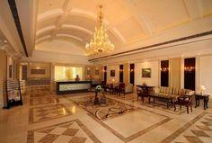 Country Inn & Suites http://www.shaadiworkz.com