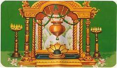 http://www.indian-temples-history.in/2011/02/sri-sailam-jyotirlinga-lord-shiva.html Sri Sailam : Jyotirlinga ( Lord Shiva) Andhara Pradesh India
