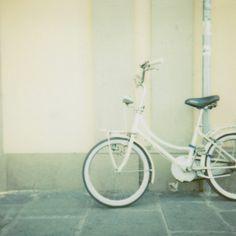 Florence, Italy | Polaroid 600 Film | Azzari Jarrett