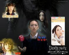 香椎 由宇, Japanese actress & model.  Marriage actor Joe Odagiri, her senpai, on Feb 16, 2008. Gave birth their baby boy in Feb 2011