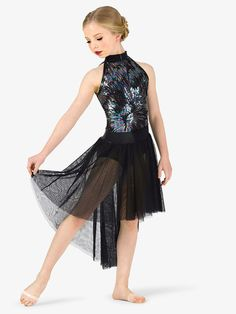 All About Dance Mobile - Kids Dance Clothing, Girls Dance Shoes, Girls Dance Leotards by All About Dance Dance Outfits, Dance Dresses, Ballerina Outfits, Dance Picture Poses, Dance Photos, Dance Pictures, Dance Costumes Kids, Lyrical Costumes, Easy Dance