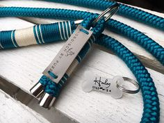 Dog Accesories, Personalized Items, Pets, Business, Animals, Handmade Bags, Leather, Dog Leash, Dog Accessories