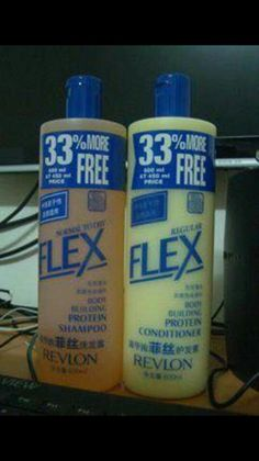 flex shampoo & conditioner - I still remember the smell 1970s Childhood, My Childhood Memories, Great Memories, Family Memories, Cow Girl, Cow Boys, School Memories, Good Ole, My Memory