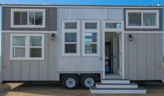 7 Tiny Houses for Sale in Hawaii