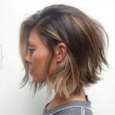 corte-de-cabelo-moderno-3