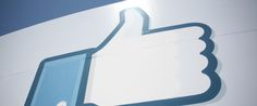 How To Stop #Facebook From Getting More Of Your Info, In 2 Steps