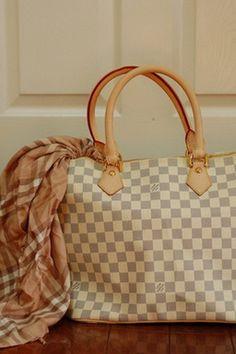 Louis Vuitton Speedy Bag #Louis #Vuitton #Speedy
