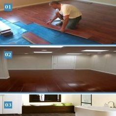 We are an experienced in laminate flooring service provider in New Hampshire at affordable prices. We offer unique and high quality of flooring servic Floor Refinishing, Refinishing Hardwood Floors, Laminate Flooring, Best Laminate, New Hampshire, Unique, Floating Floor, Refinish Hardwood Floors