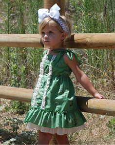 Photo of Girls Outerwear, Baby Coats, Infant Outerwear and Toddler Coats from Sophias Style