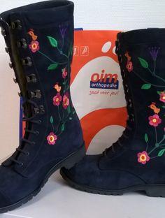 New 86 beste afbeeldingen van Orthopedische schoenen - Plimsoll shoe #JV08