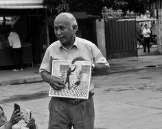 Ημερολόγια ταξιδιού: Οι Κόκκινοι Χμερ στην Καμπότζη - http://parallaximag.gr/taxidi/kosmos-taxidi/imerologia-taxidiou-kokkini-chmer-stin-kampotzi