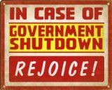 Funny Government Shutdown Sign Reviews - http://us2014elections.com/funny-government-shutdown-sign-reviews/