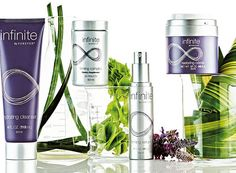 Forever Living is the world's largest grower, manufacturer and distributor of Aloe Vera. Discover Forever Living Products and learn more about becoming a forever business owner here. Forever Living Products, Pomegranate Uses, Aloe Vera, Kenya, Forever Business, Forever Aloe, Belleza Natural, Anti Aging Skin Care, Collagen