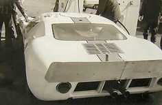 Ford Tractors, Ford Gt40, Racing, Running, Auto Racing
