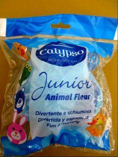 http://maryentuttoditutto.blogspot.it/2014/07/calypso-spugne-naturali-per-bambini.html