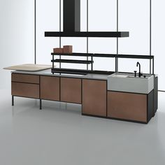 Boffi: Celebrating Eighty Years of Emotional Solutions | News