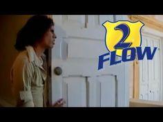 Ya No Es Igual [Vídeo Oficial] - Two Flow ® Music Videos, Twitter, Cartagena Colombia