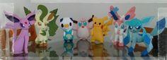 Para os fãs do Pokemon