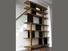 http://preprod.vincentcriniere.com/project/bibliotheque-descalier-salon/