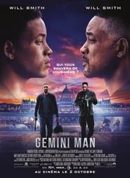 Gemini Man Film Complet En Streaming Vf 2019 Gratuit En Ligne Geminiman Gemini Man Man Movies Download Movies