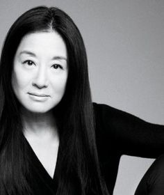 Vera Wang 4/2 Ha! No wonder I love her so much; we're the same!