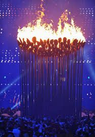 olympic coldron - Google Search