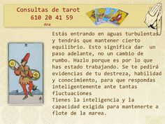 Aprende gratis Tarot: UN CONSEJO PARA ARIES  DEL 25 DE JUNIO AL 1 DE JUL...
