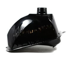 Chinese ATV Gas Fuel Tank Version 48 for 110cc to 250cc | VMC Chinese Parts