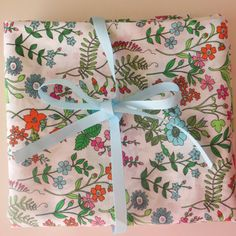 Liberty of London Fabric, Tana Lawn, Classic collection, Lola Weisselberg, Patchwork, Fabric, sewing, 1 meter| 1 Yard