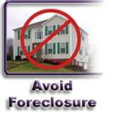Get Stop Foreclosure Guide From webuyclthomes.com.