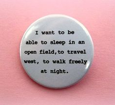Hey, I found this really awesome Etsy listing at https://www.etsy.com/listing/162347768/sylvia-plath-button-badge-or-magnet-15