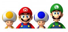 ¡Actualidad! ¿Qué te parece la nueva manera de hacer negocio que lleva entre manos Nintendo? #nintendo Nintendo podría dar el salto al mundo de los móviles.