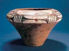 anadolu tarihi çanak çömlek — Yandex.Görsel – Clay pottery history.