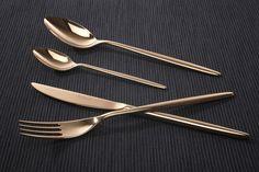 FINRIV bestek | #IKEA #IKEAnl #mes #vork #bestek #keuken #eten