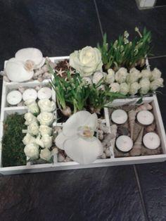 1000 images about decoratie on pinterest bloemen met and kerst - Home decoratie ideeen ...
