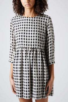 topshop--searsucker-gingham-smock-dress-product-1-17144714-3-147941134-normal_large_flex.jpeg (400×600)