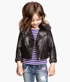most-wearable-and-stylish- kids-clothes -for-this-fall-season15.jpg