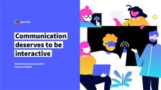 Visual Communication, Training Courses, The Incredibles, Blog, Blogging